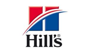 Vi säljer hundfoder från Hills.