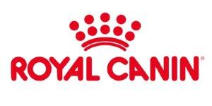 Vi säljer hundfoder från Royal Canin