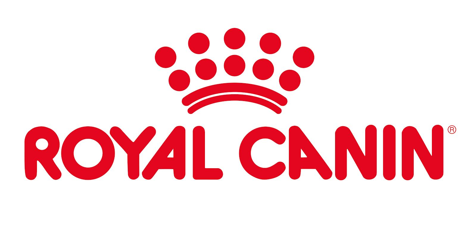 Bildresultat för royal canin logga